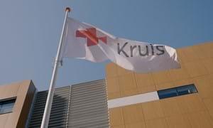 Het Rode Kruis V2.00 00 02 03.Still002